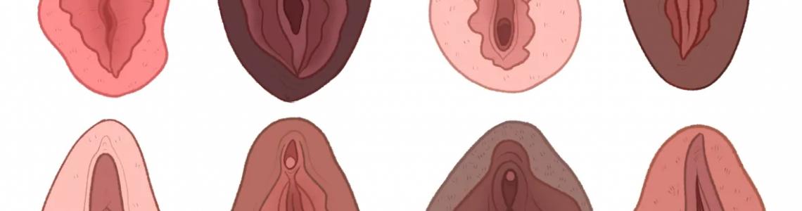 Vajina ve Orgazm Hakkında Bilmeniz Gereken Teknikler