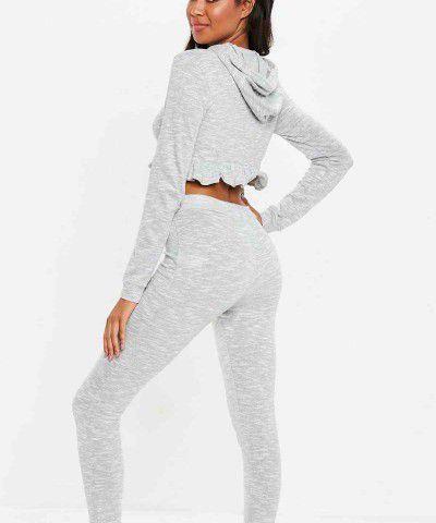 şık pijama takımı