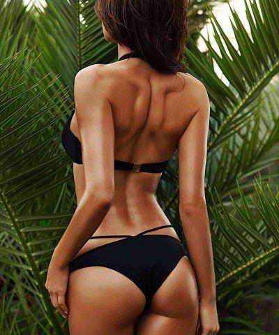 tasarım bikini