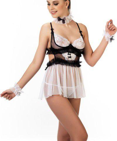 file kostüm